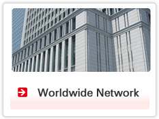 Worldwide Network