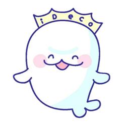 確定 年金 拠出 生命 日本 日本生命個人型確定拠出年金「ニッセイのiDeCo」